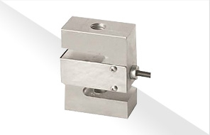 SBLS / SBLF _ S-Type load cell